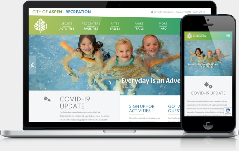 Aspen recreation responsive with bg updated