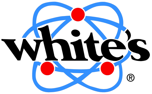 Whiteselectronics Logo